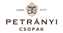 Petrányi Pince